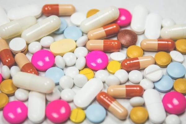 mejor-seguro-asistencia-medica-mexico-bamba